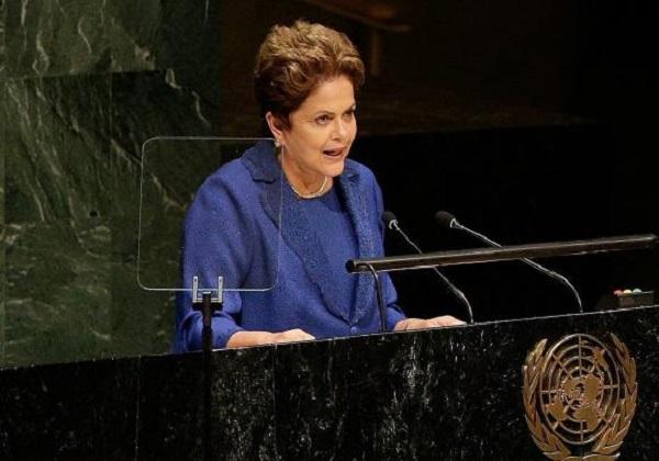 Foto: Divulgação/Andrew Gombert/EPA/Agência Lusa