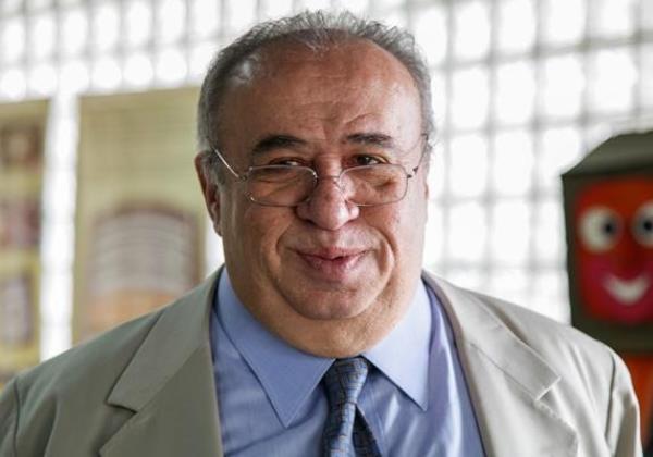 Deputado Heráclito Fortes indica Avelino Neiva para a Chesf