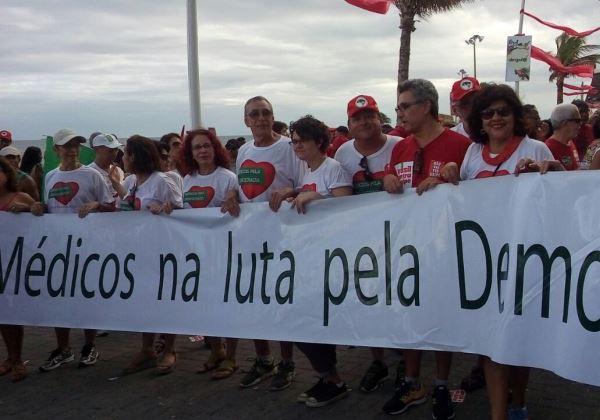 (Foto: Ivana Bastos / bahia.ba)