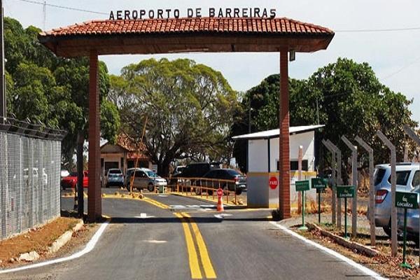 Foto: Divulgação Seinfra