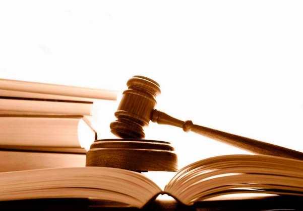 justiça do trabalho (foto reprodução PVR advogados)