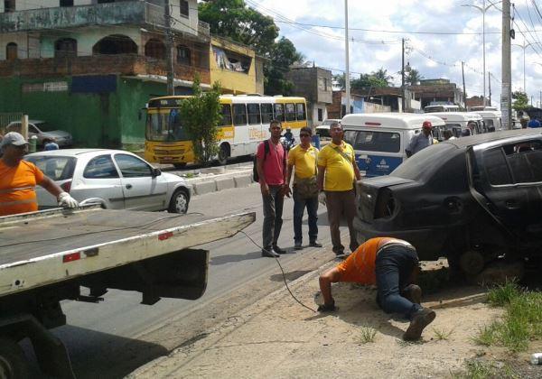 Foto: Divulgação/ Agecom