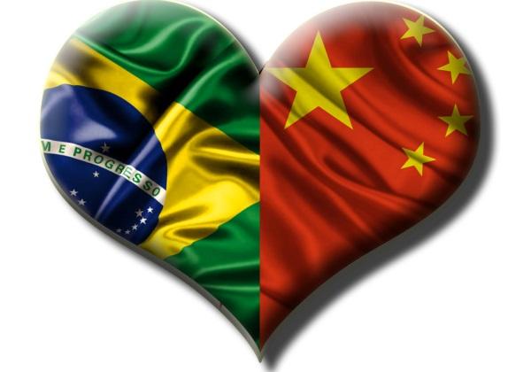 brasil-dividido