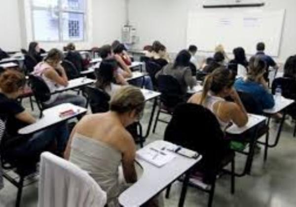 oab exame 1