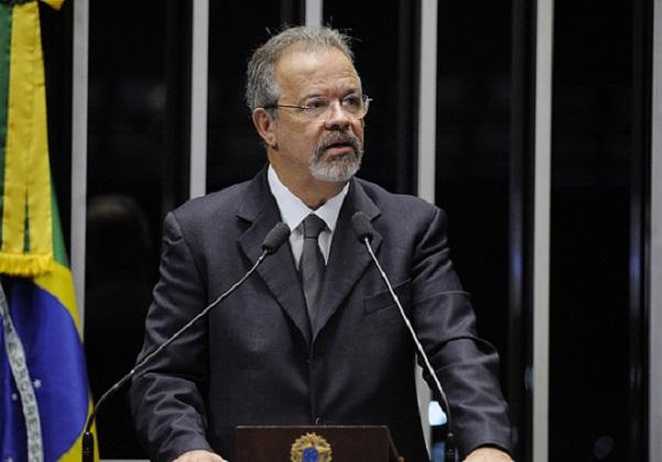 Raul Jungmann/Foto: Edilson Rodrigues/Agência Senado