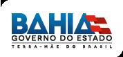 Marca do Governo da Bahia 2016