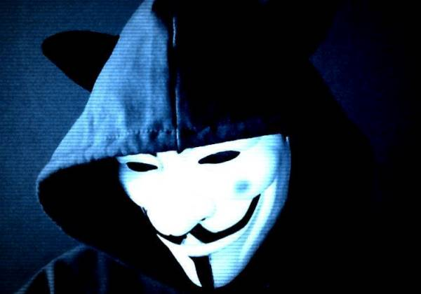 anonymus 3