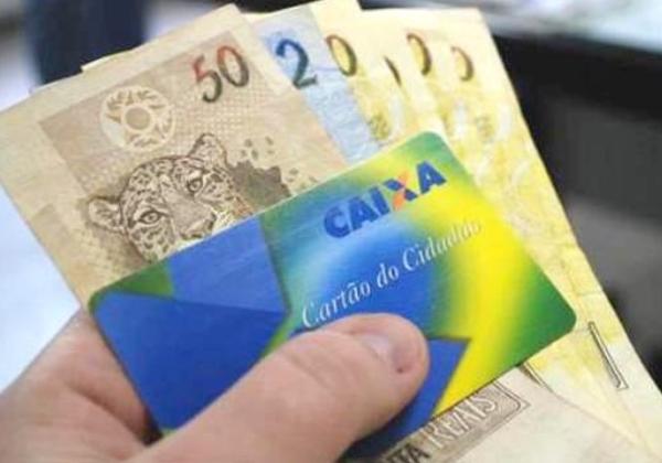 Foto: Divulgação Ministério do Trabalho