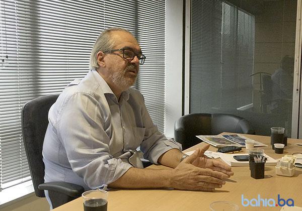 Foto: bahia.ba