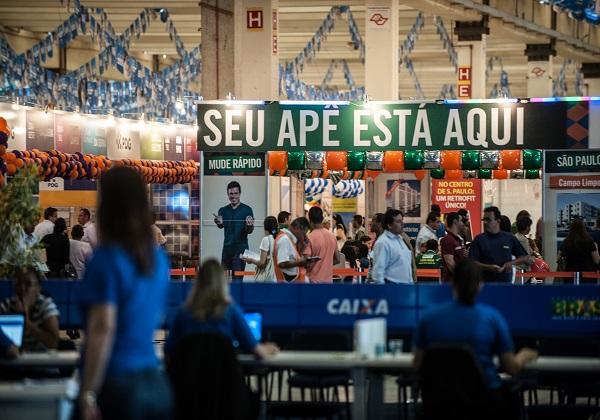 Foto: Divulgação/ Caixa