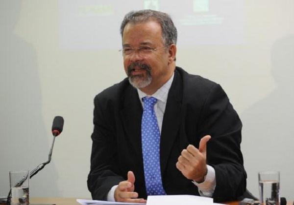 Foto: Vilson Dias/Agência Brasil