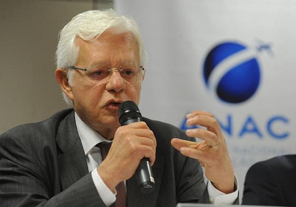 Foto José Cruz Agencia Brasil
