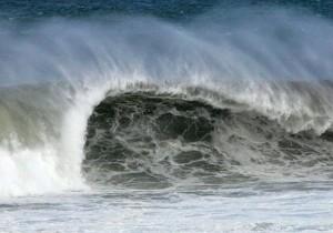 Foto: Ascom/ Marinha