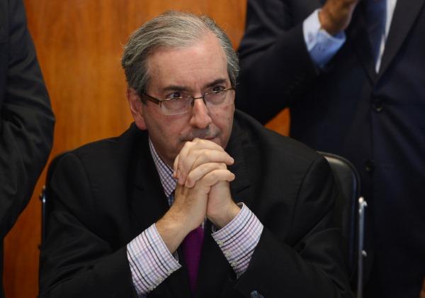 Eduardo Cunha (Foto: Fabio Rodrigues Pozzebom/Agência Brasil)