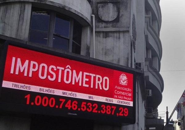 Foto: Carlos Severo/Fotos Públicas)