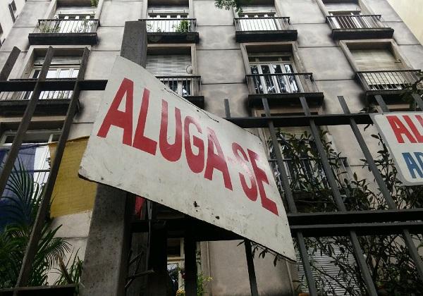 Foto: Fernanda Carvalho/ Fotos Públicas