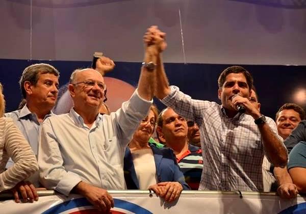 (Foto: ASCOM/Divulgação)