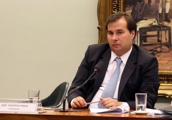 Foto: Andre Dusek/Estadão Conteúdo