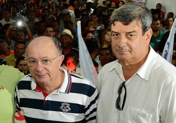 Foto: Valter Pontes / Divulgação