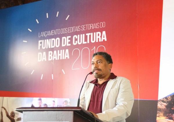 Foto: Pedro Moraes/GOVBA