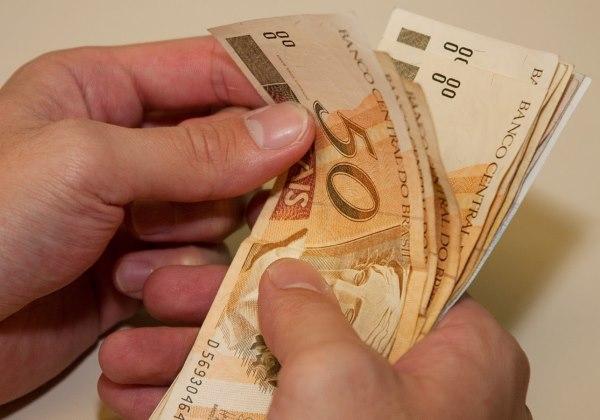 IPCA sobe em 0,28% em novembro, diz IBGE, abaixo do esperado