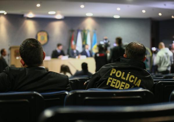 Foto: Geraldo Bubniak/Estadão Conteúdo