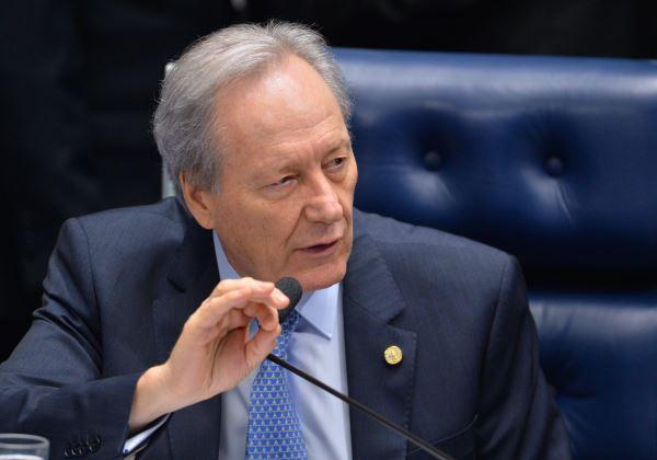 Foto: Fabio Rodrigues Pozzebom/Agência Brasil)