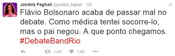 FireShot Capture 12 - Jandira Feghali on Twitter_ _Flávio Bo_ - https___twitter.com_jandira_feghal