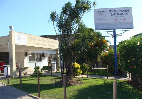 Foto: Divulgação/ Hospital São Rafael