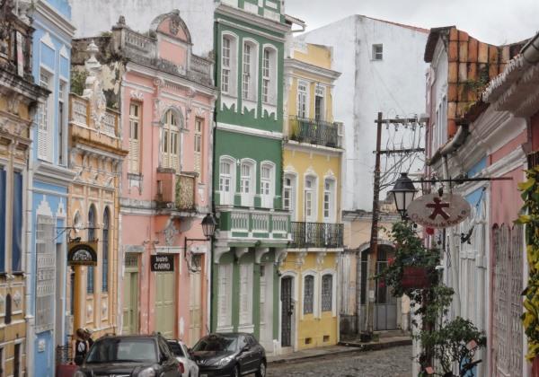 Foto: Blog Lélia Dourado
