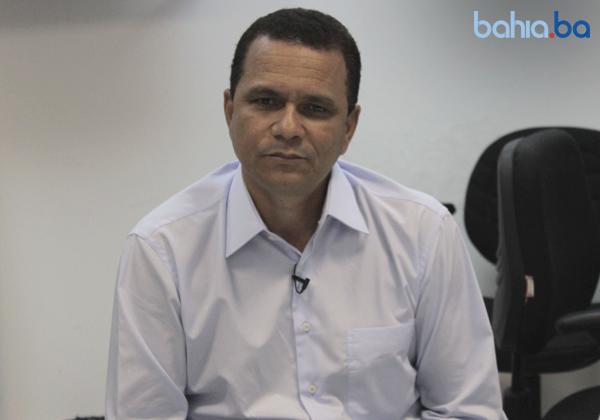 Capitão aposentado, Claudio Silva apoia Bolsonaro e defende porte de armas