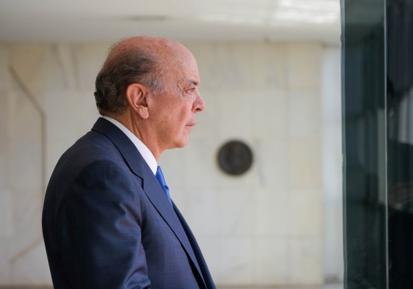 Foto: Ana de Oliveira / AIG-MRE