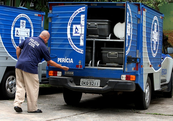 Foto: Elói Corrêa/ GOV BA