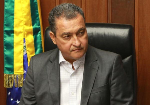 Rui Costa exonera secretários para barrar denúncia contra Temer