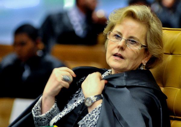 Foto: José Cruz/ ABr