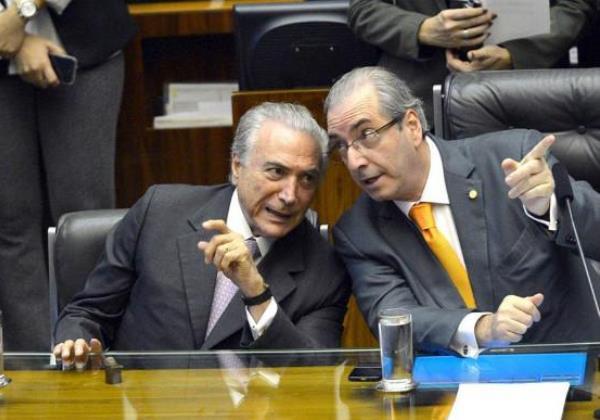 Foto: Antonio Cruz/ Agência Brasil/Fotos Públicas