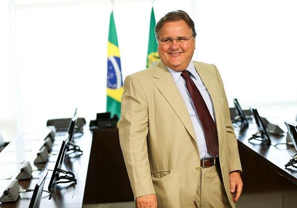 Foto: Marcelo Camargo /Agência Brasil