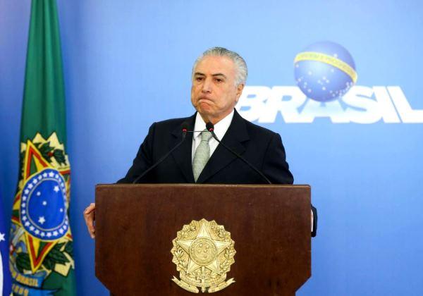 (Foto: Reprodução Agência Brasil).