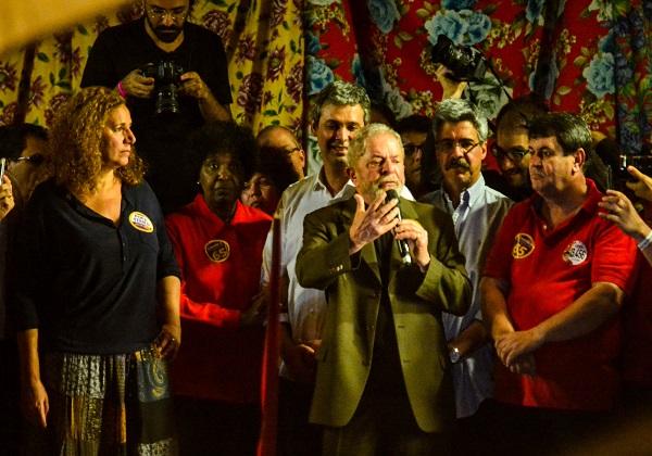 Foto: Glaucon Fernandes/Eleven/Estadão Conteúdo