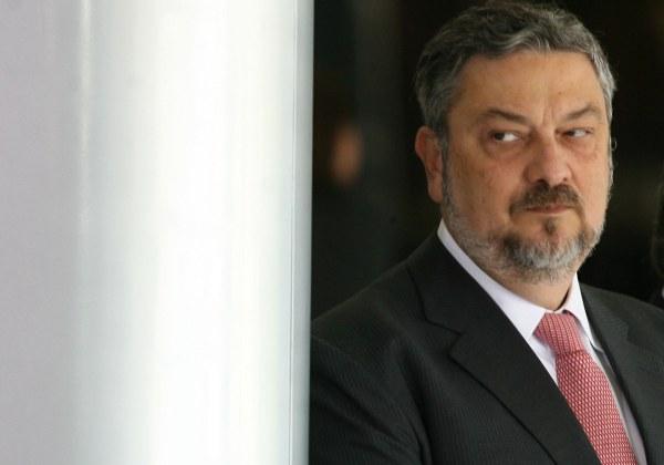 Foto: WILSON PEDROSA/AGÊNCIA ESTADO/AE