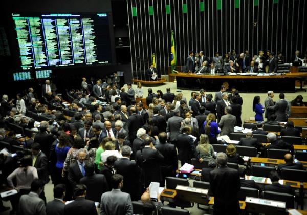 (Foto: Fábio Rodrigues Pozzebom/Agência Brasil).