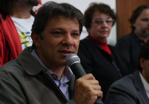 Foto: Paulo Pinto/ Fotos Públicas