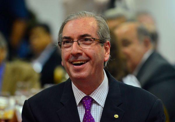 Foto: Fabio Rodrigues Pozzebom/ Agência Câmara
