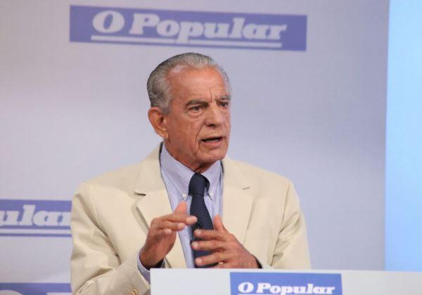 iris-rezende-participa-de-debate-no-jornal-o-popular-foto-leandro-vieira-15-09-2014-9
