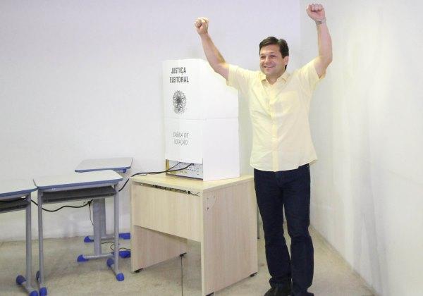 Foto: Aldo Carneiro/Estadão Conteúdo