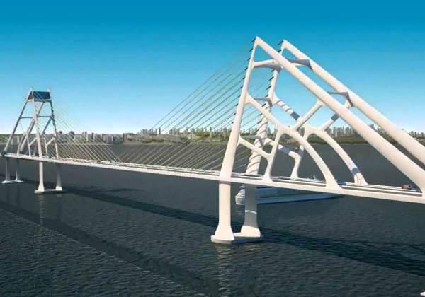 ponte-salvador-itaparica