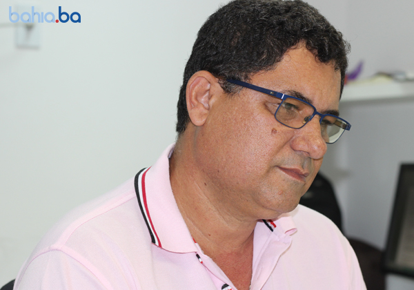 Foto: James Martins/ bahia.ba