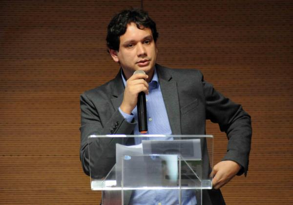 Fotos: Ângelo Pontes / Agecom