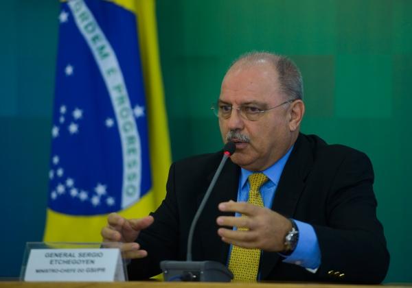 Foto: José Cruz/ Agência Brasil)
