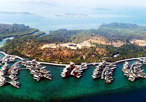 ilhas-riau_indonesia